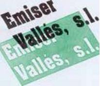 Emiser Vallès logo